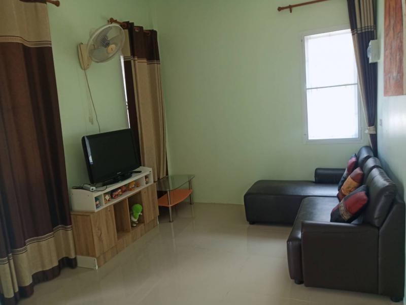 บ้านเดี่ยว 18000 กระบี่ เมืองกระบี่ อ่าวนาง